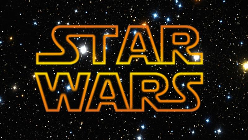 10 elementi della Cultura Pop che hanno influenzato Star Wars