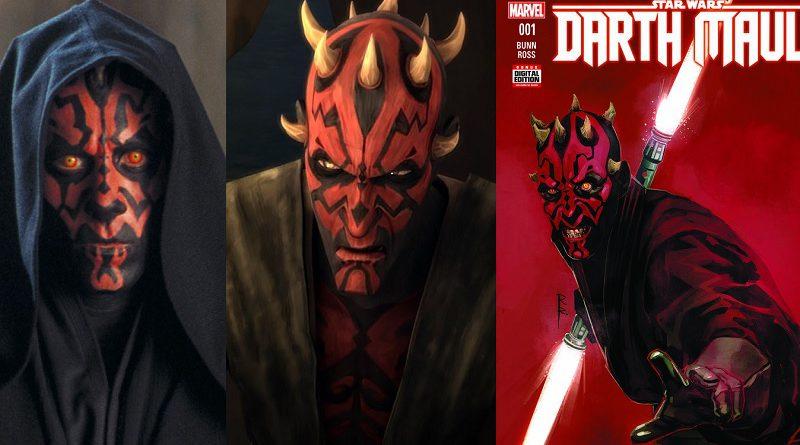 darth-maul-vivo-morto-serie-tv-animate-rebels-clone-wars-marvel-comics-fumetti-800x445.jpg