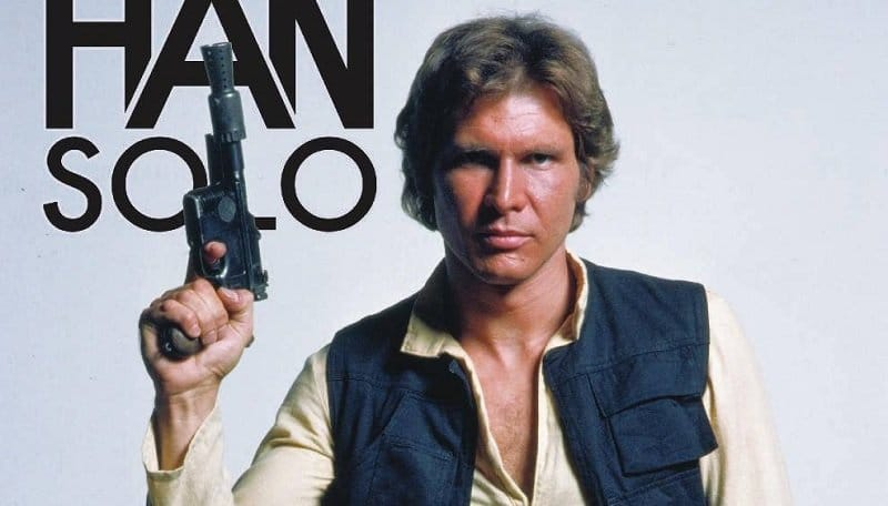 han solo legends panini comics.jpg