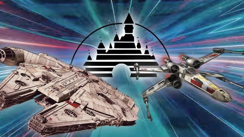 ready player one citazioni star wars easter eggs