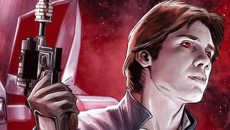 recensione star wars 33 panini comics fumetto.jpg
