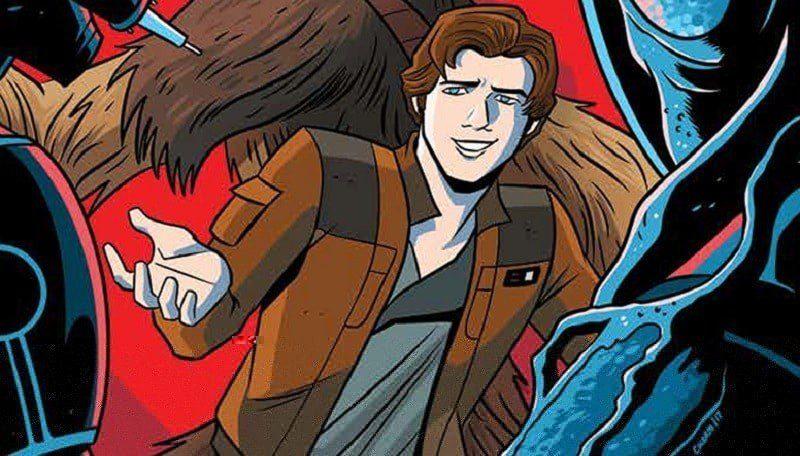 star wars adventures fcbd free comic book day 2018.jpg