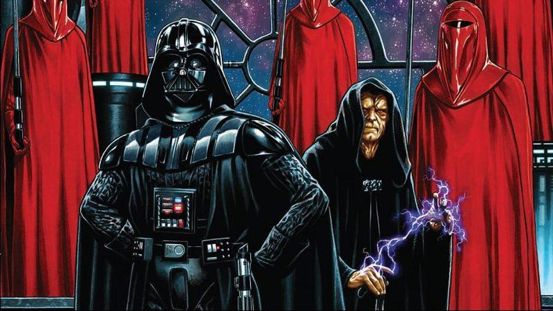 star wars darth vader darth sidious regola dei due imperatore.jpg