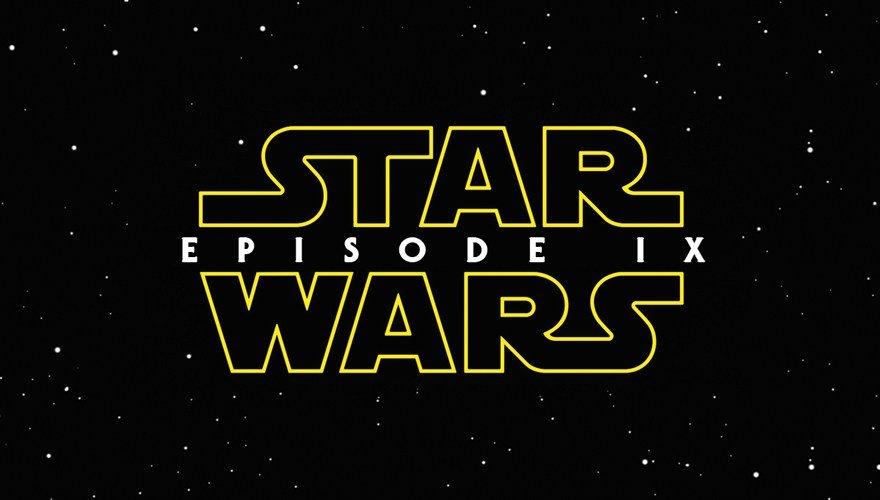 """Star Wars Episodio IX: un utente di Reddit ha svelato una scena """"trapelata"""""""