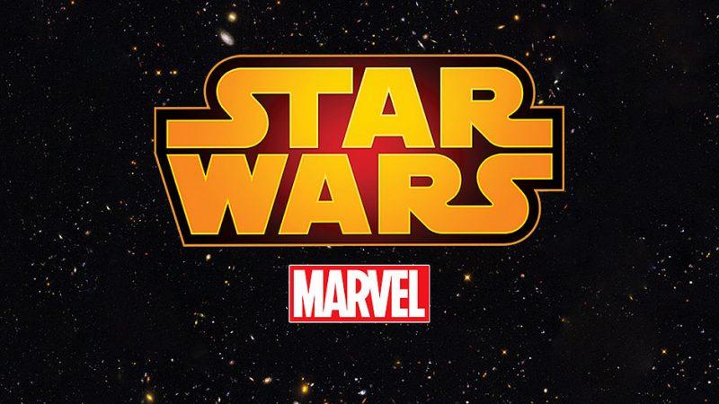 Star Wars: Panini Comics chiarisce la situazione fumetti in Italia