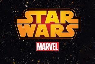 Marvel Comics: C.B. Cebulski lancia una sfida a Star Wars