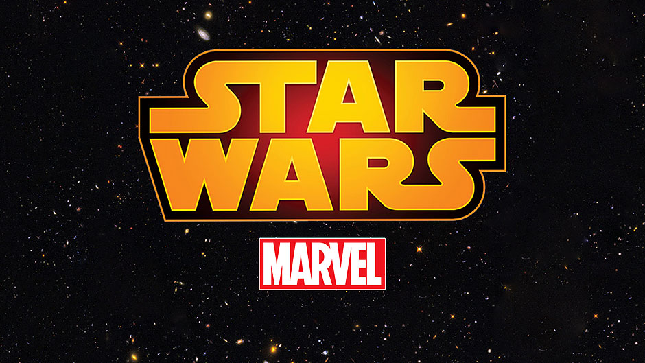 Star Wars Fumetti: la guida definitiva alle serie del Nuovo Canone