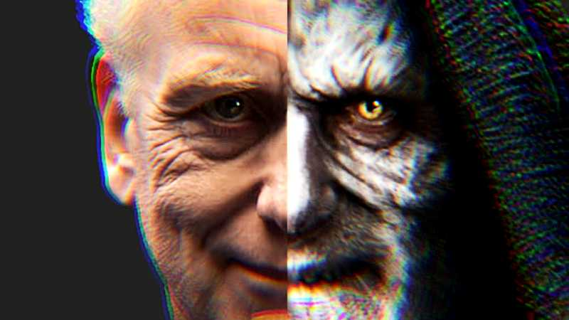 star wars palpatine darth sidious