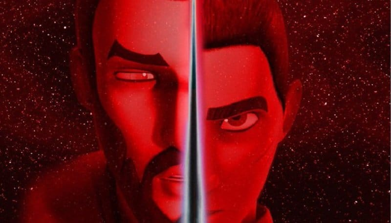 star wars rebels the last jedi