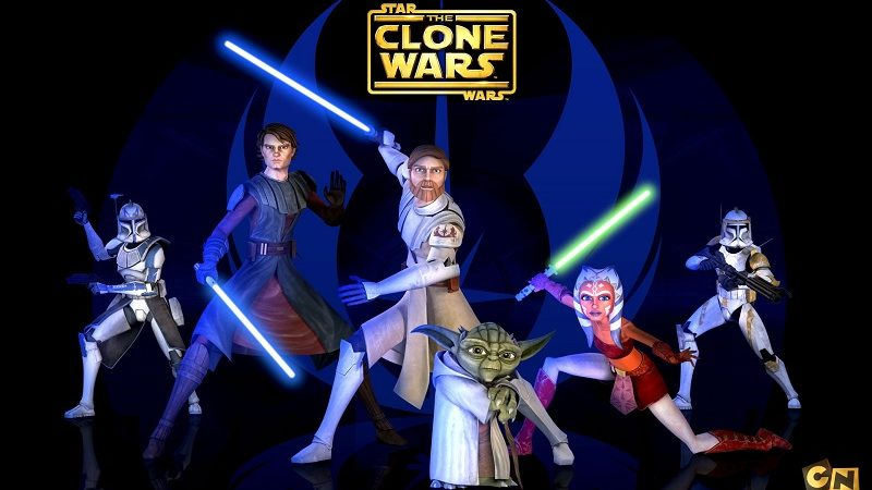 star wars the clone wars migliori episodi.jpg