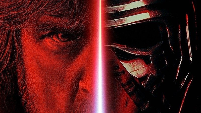 Star Wars the last jedi gli ultimi jedi