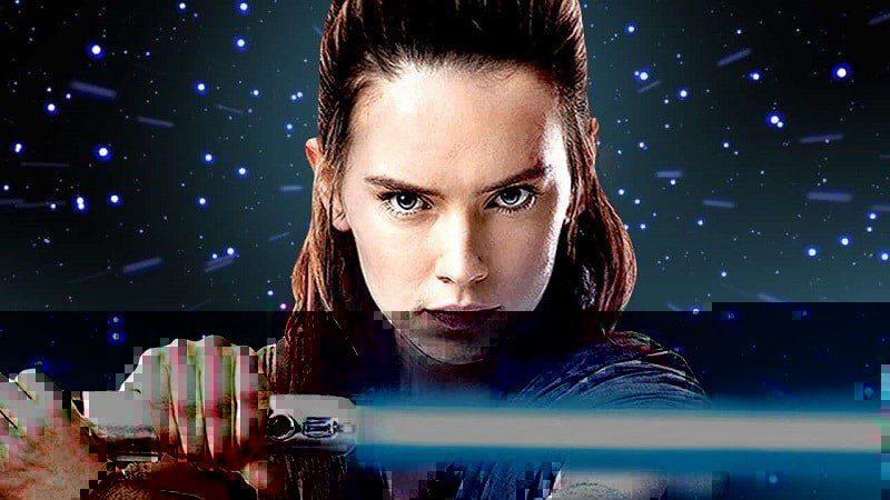 Star Wars: Kathleen Kennedy vuole altri film su Rey e Finn dopo Episodio 9