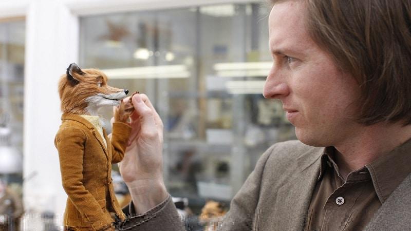 Wes Anderson dirigerà uno Star Wars? Il regista ha le idee chiare sulla reazione dei fan
