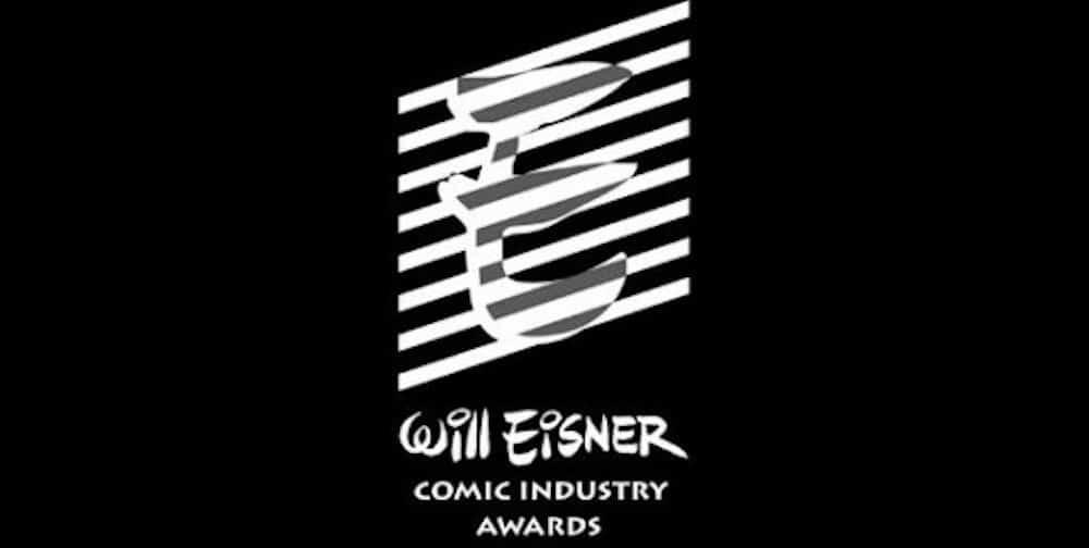 "Eisner Awards 2018: poco ""Star Wars"" tra le nomination"