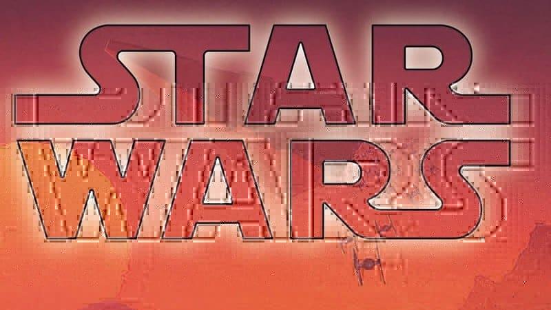 kieron gillen star wars