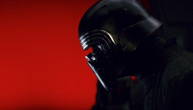 Star Wars The Last Jedi: oltre 150 fotogrammi in qualità 4k per i vostri wallpaper