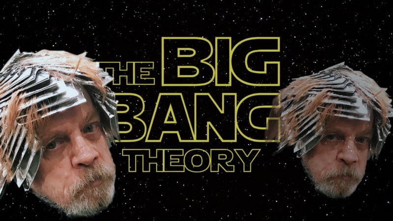 the big bang theory mark hamill.jpg