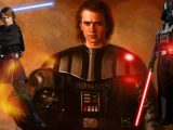 Star Wars Episodio IX: un nuovo rumor parla di Anakin Skywalker