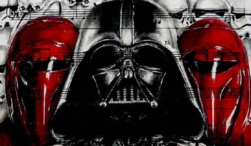 Star Wars: la Marcia Imperiale è canone grazie a Solo e Rebels. Ecco cosa significa...