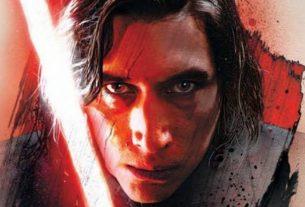 Star Wars: in arrivo nuove storie su Kylo Ren. Ecco cosa abbiamo scoperto