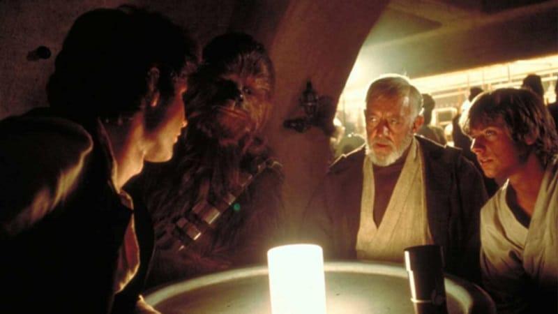 Mos Eisley: A Star Wars Story tra gli spin-off in programma?