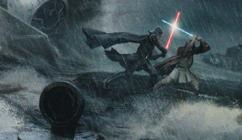Darth Vader 17, leggi le prime pagine in anteprima. Il Jedi sopravvissuto sfida gli Inquisitori