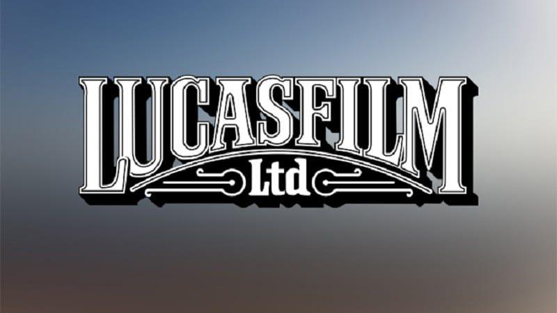 lucasfilm logo ufficiale