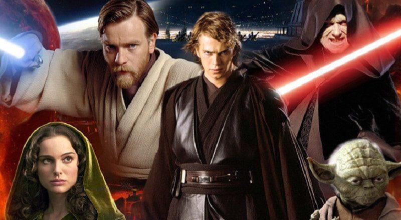 """Padova: l'Ospedale """"si trasforma"""" in Star Wars per un'importante battaglia nella medicina narrativa"""