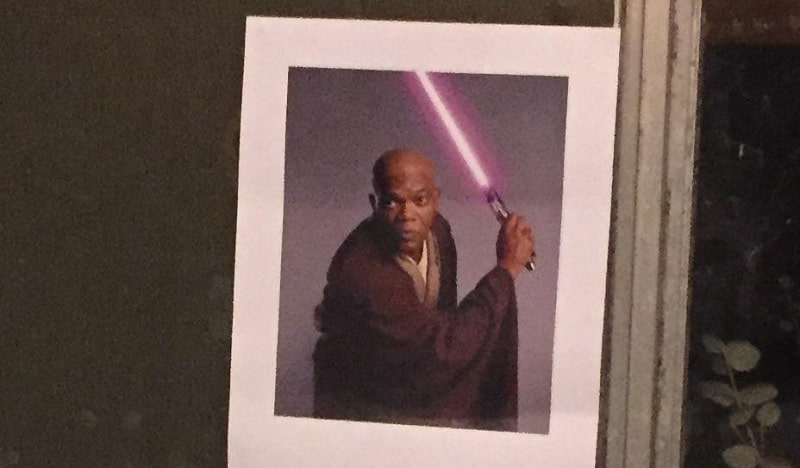 star wars mace windu finestra