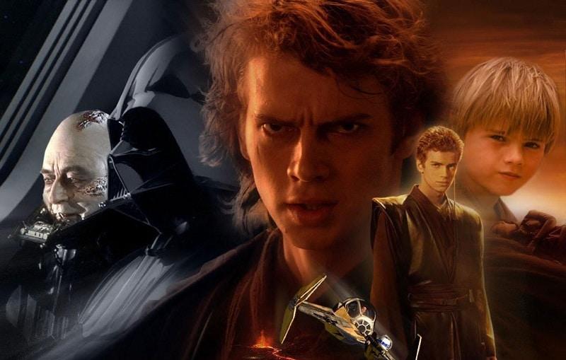 Star Wars: le frasi di Yoda e Obi-Wan Kenobi sul Lato Oscuro della Forza