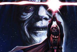 Darth Vader: mostrato l'addestramento disumano degli Inquisitori