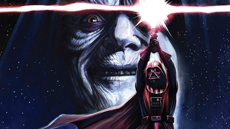 Darth Vader 48 darth vader 19 marvel comics