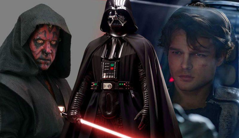 Solo: A Star Wars Story - Titolo e trama di un ipotetico sequel