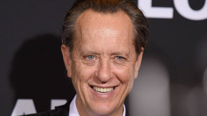 Richard E. Grant parla di Episodio IX e del suo ruolo in Star Wars