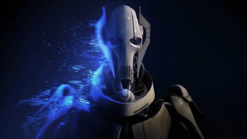 Star Wars Battlefront II: avrà i doppiatori di The Clone Wars. L'intervista…
