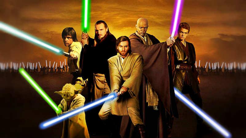 Star Wars: 7 nuovi libri in arrivo nel 2019 e le date di uscita