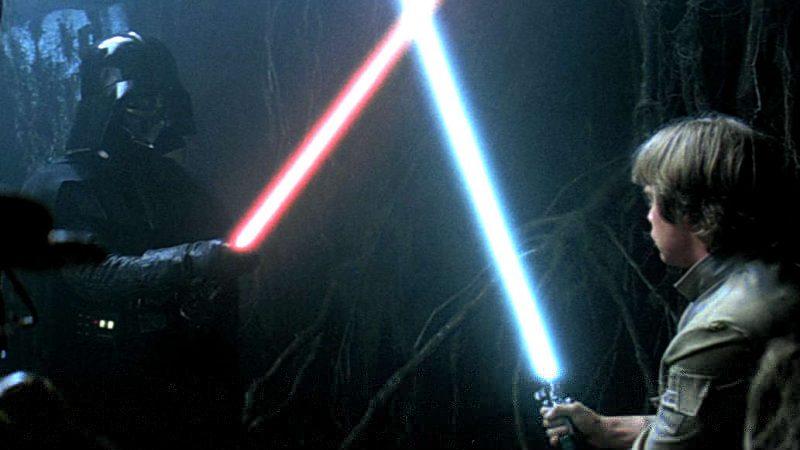 """Darth Vader su Dagobah: tutto sulla nuova statua """"Gentle Giant"""""""