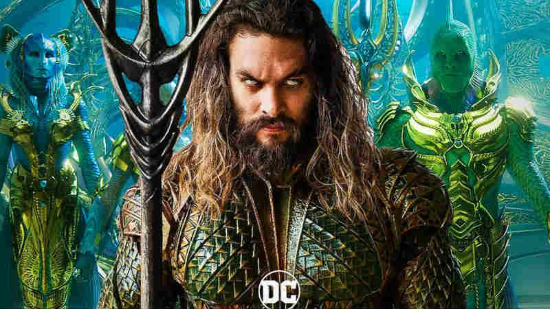 aquaman film star wars