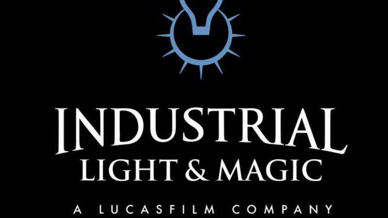 Industrial Light & Magic: nasce ILM TV. Lavorerà su The Mandalorian!
