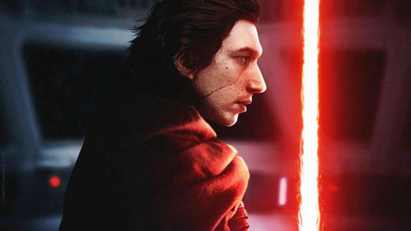 Star Wars Resistance: svelata una nuova strage di Kylo Ren (SPOILER)