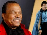 Star Wars Celebration: nuovi ospiti annunciati. C'è Billy Dee Williams!