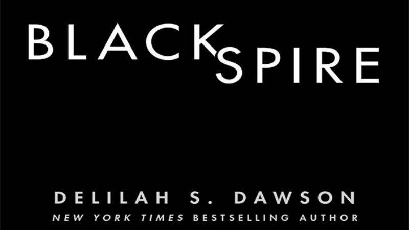 Star Wars: annunciato il romanzo Galaxy's Edge Black Spire. La trama!