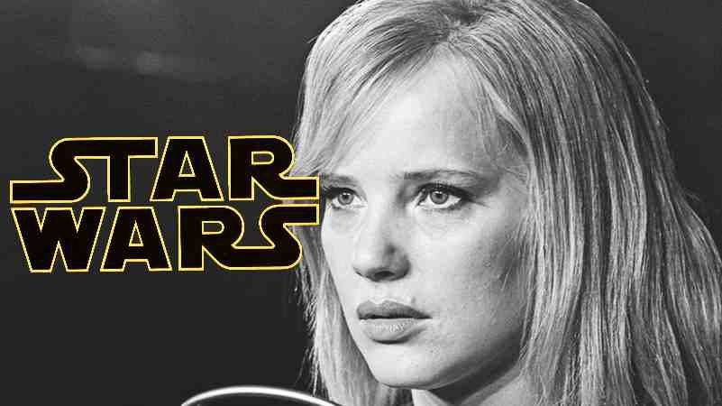 cold war joanna kulig star wars