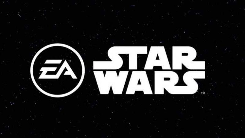 star wars ea electronic arts respawn videogiochi videogame guerre stellari logo(1)