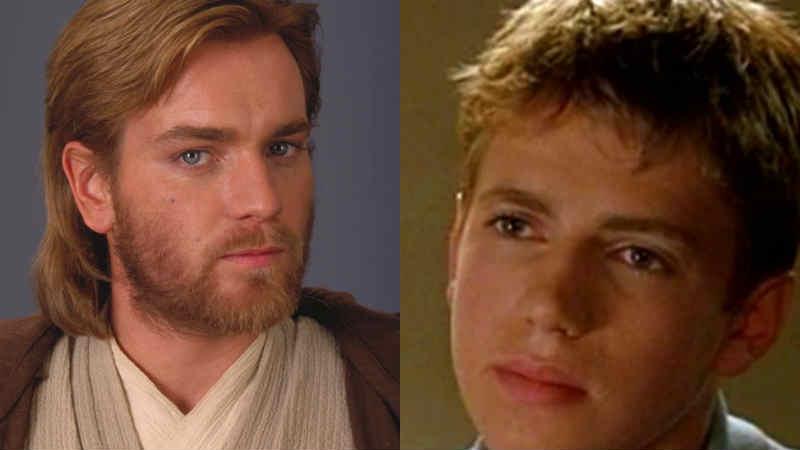 Star Wars: il giudizio di Kenobi su Anakin padawan in una nuova storia
