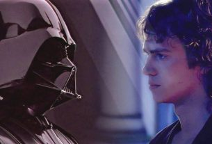 """Darth Vader: trama e anteprima della nuova storia """"Age of Rebellion"""""""