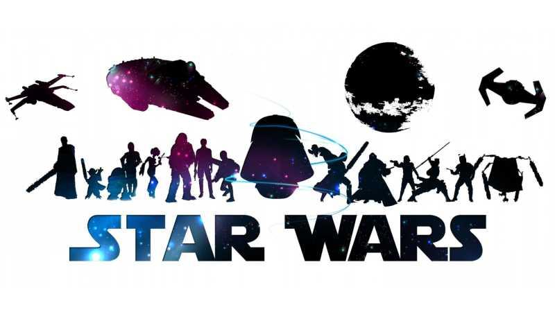 star wars social italia
