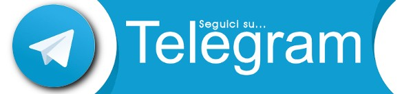 star wars news italia telegram canale