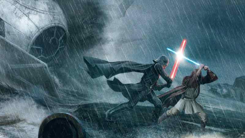 Darth Vader 45 Panini Comics