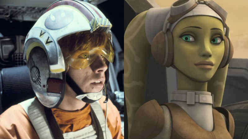 star wars 47 hera syndulla